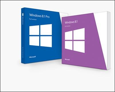 Windows_КСНУМКС-КСНУМКС