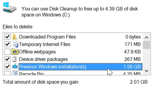 disk_cleanup_8.1
