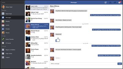 facebook-приложения (2)