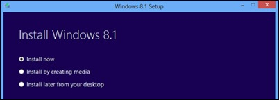 install_Windows8.1_from_ISO