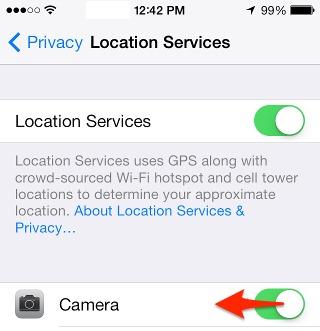 location-services