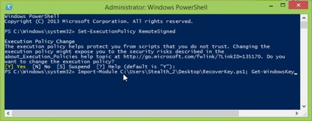 recover-windows-product-key