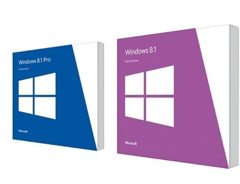 atnaujinti-to-Windows-8.1