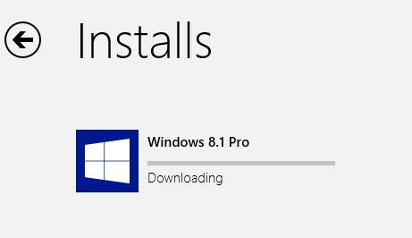 upgrade-to-windows-8.1