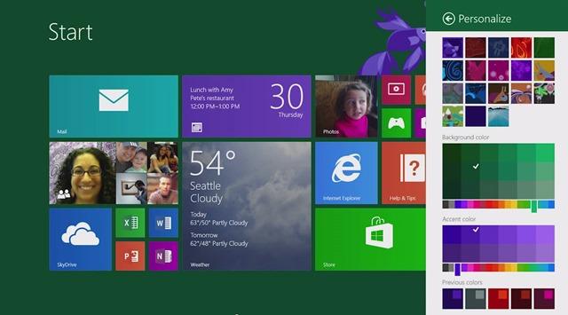 windows-8.1-start-screen