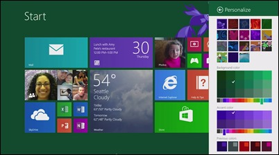 8.1-windows-home-screen