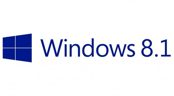 How to download ISO installation files Windows 8 1 RTM - STEALTH