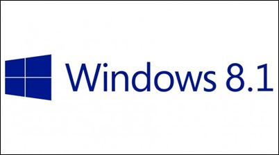 windows_81