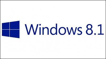 windows_81