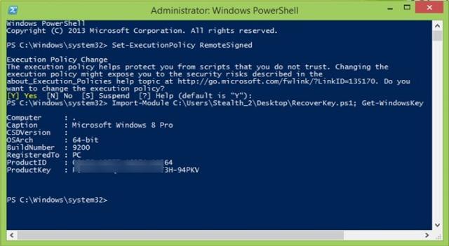windows-product-key
