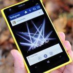 Instagram_Windows_phone.jpg