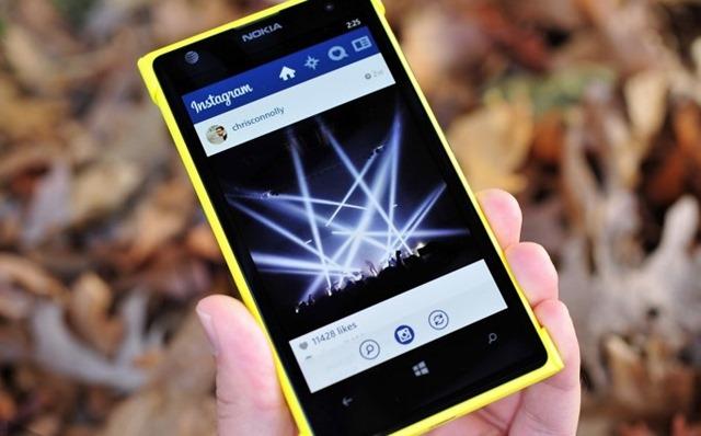 Instagram_Windows_phone