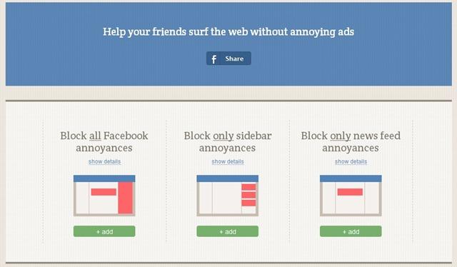 adblockplus-facebook