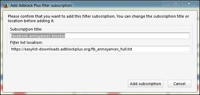 add-subscription