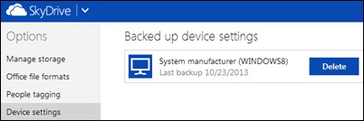delete-backed-up-settings