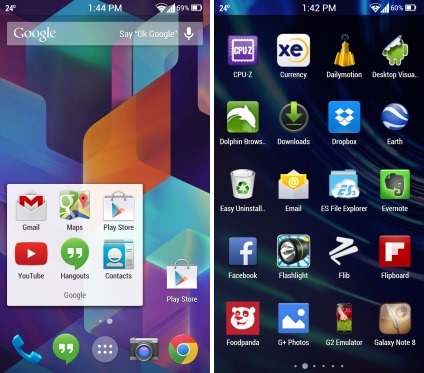 android 4.4 kitkat launcher download