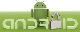 android-biztonság