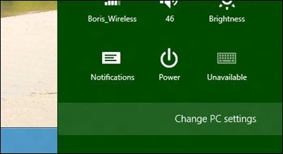 mudar-PC-configurações