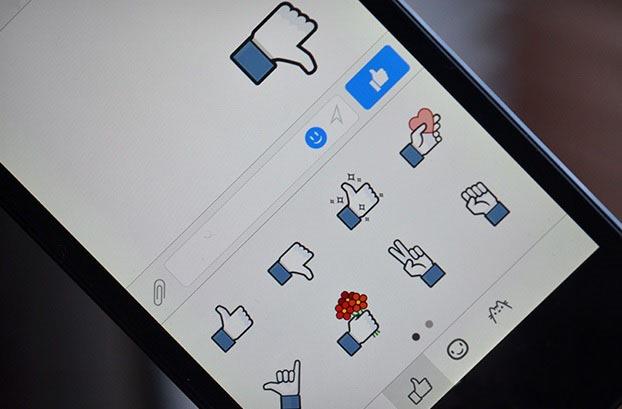 facebook-marajo-nalepke