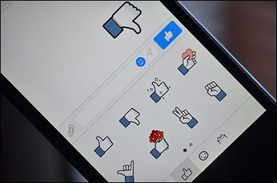 facebook-αντιπάθεια-αυτοκόλλητο