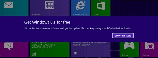 get-windows8.1-for-free-notification