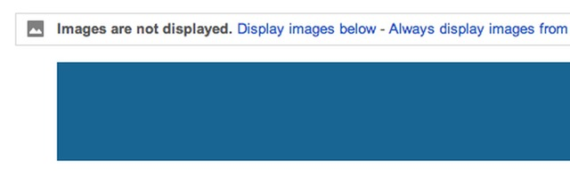 gmail-images-not-displayed