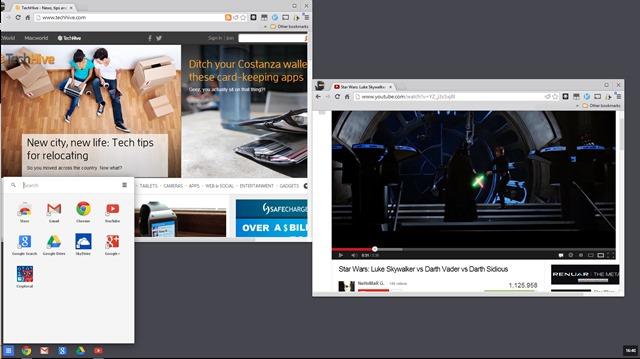 Chrome_OS_in_Metro_ui