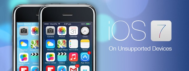 Whited00r-7-iOS-7-on-unsupported-devices