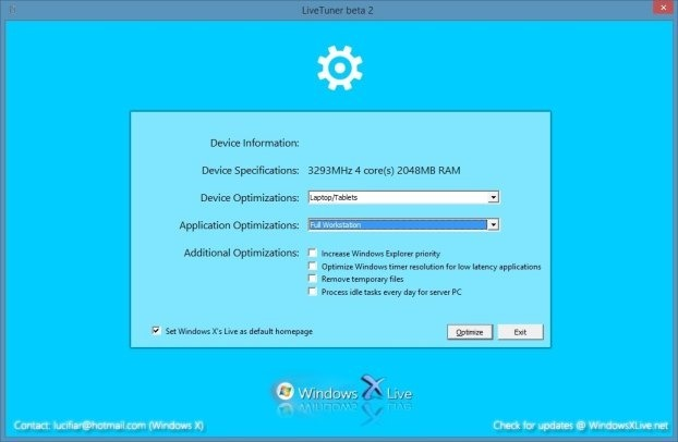Windows-Live-Tuner2
