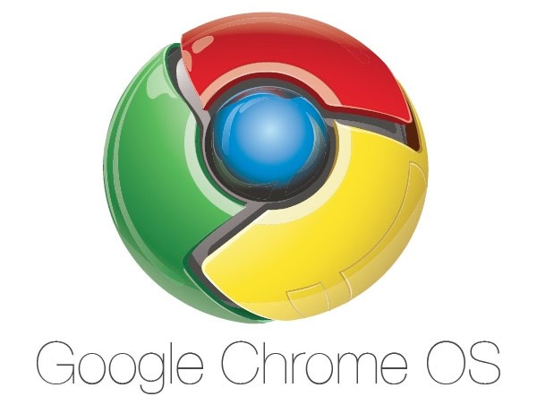 Google chrome laajennukset