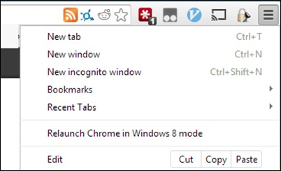 chrome-os-in-windows-8-mode