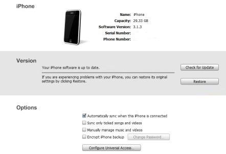 itunes-iphone-restore