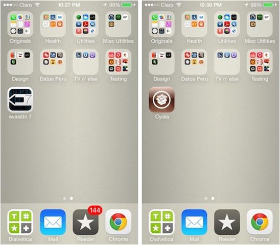 new-homescreen-apps