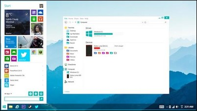windows9-concept