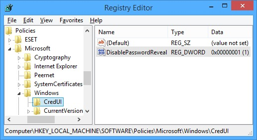 Disable_Password_Reveal