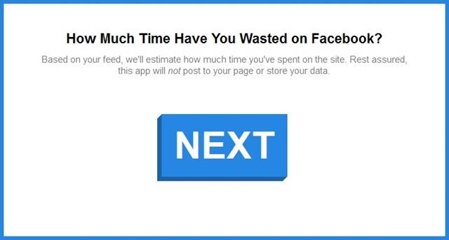 acceso-facebook-temporizador