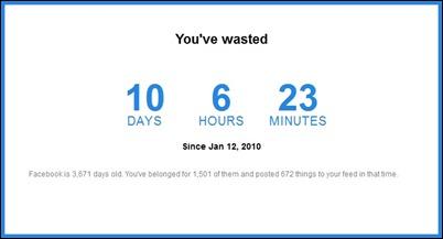 facebook-spent-time