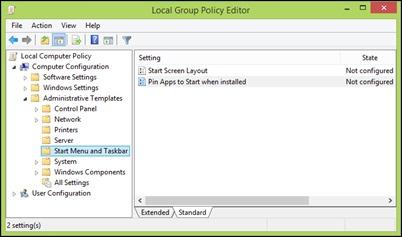pin-apps-til-start-når-installert