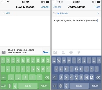 aptivekeyboard-for-ios