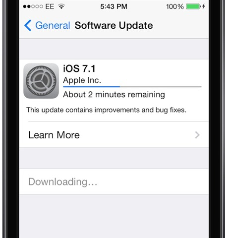 iOS-7.1-update