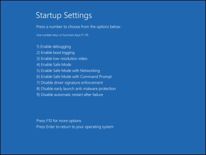 startup-settings-windows-8