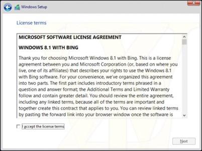 8.1-o-Windows-bing
