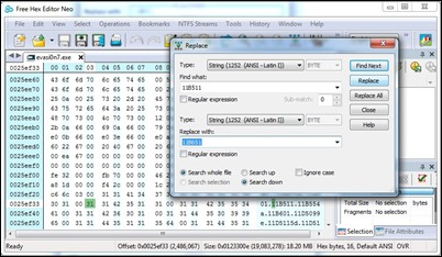 windows-hex-editor