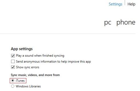 windows-telefonas-programa-settings