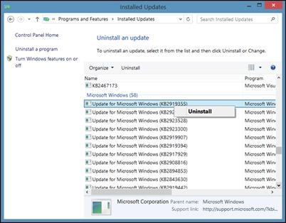 Uninstall-Windows-Update-8.1 1