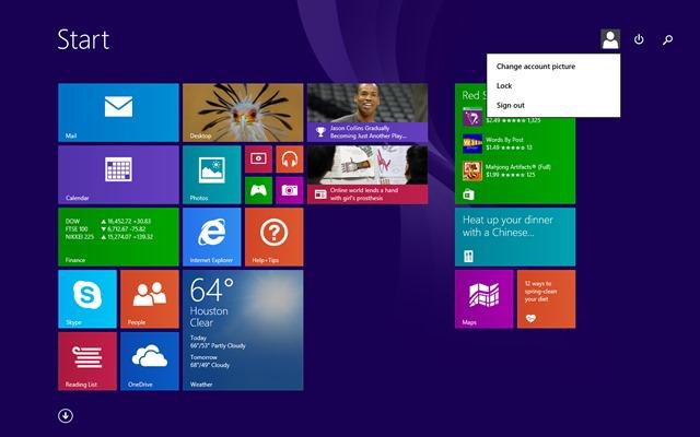 Windows-8.1-update