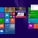 Windows8.1update.jpg
