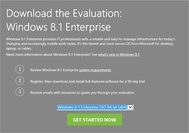 Windows-8.1-update-trial-iso