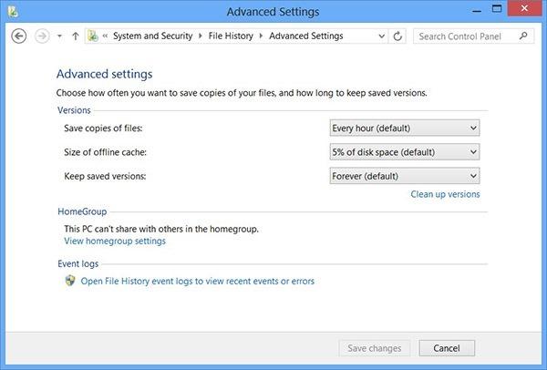 advanced-file-history-settings