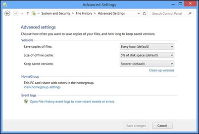 advanced-file-history-settings